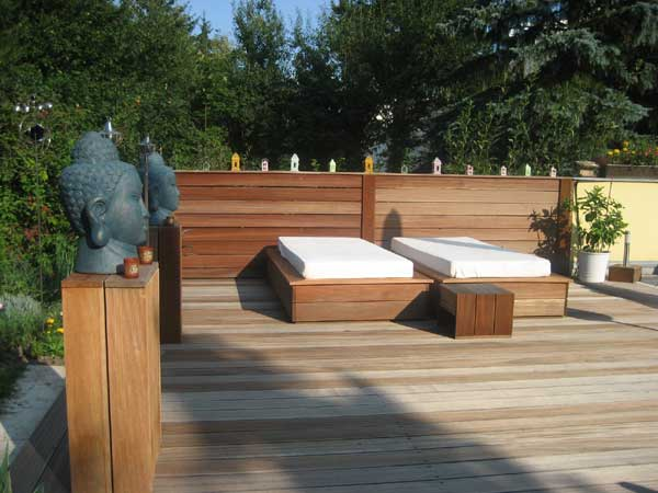 holzterrassen bausatz selbst montieren m nchen. Black Bedroom Furniture Sets. Home Design Ideas